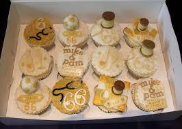 cupcakes childrens wedding mens diamond cakes of bramhall