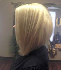 the bob haircut style front and back 15 best back view of bob haircuts short hairstyles 2016 2017
