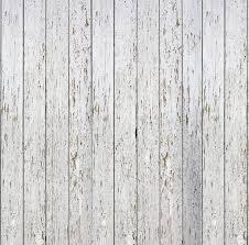 white wood floor houses flooring picture ideas blogule