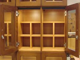 locking wine display cabinet wine locker gallery wine storage lockers gallery