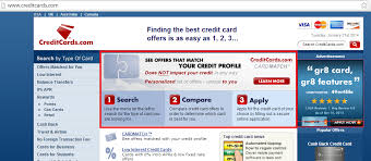 view your pre approved u0026 pre qualified credit card offers