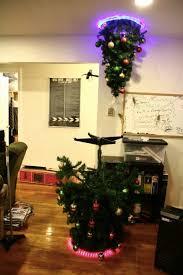 themed christmas tree portal themed christmas tree