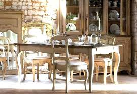 french country kitchen table french country kitchen table set lunex info
