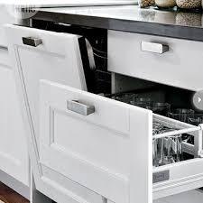 ikea kitchen faucet reviews ikea kitchen faucet design ideas