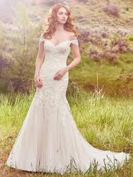 maggie sottero used and preowned wedding dresses nearly newly wed