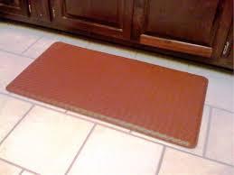 Kitchen Floor Mat Best Anti Fatigue Kitchen Mat Choices