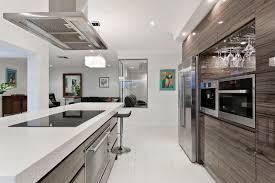 custom kitchen cabinets markham kitchen design archives kitchen cabinets bathroom