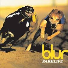 dog photo albums 20 cutest dogs on album covers fuse