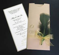 Carlton Cards Wedding Invitations Unique Wedding Cards In Bangalore With Vendors And Samples