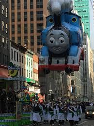 thanksgiving parade new york 2015 send in the balloons u2013 nana u0027s backyard thoughts