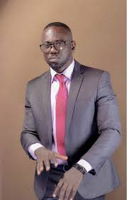 Jeremiah Obuobi