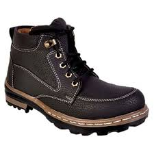 womens boots sale india 16 best boots sale india images on boots sale