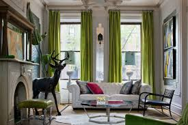 becoming an interior designer 10 things you should know about becoming an interior designer