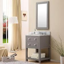 best 25 24 inch vanity ideas on pinterest 24 bathroom vanity