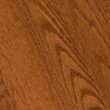 solid hardwood floors 3 1 4 wide planks bestlaminate