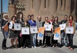 chambre de commerce albi albi la qualité des commerces reconnue et labellisée 18 05 2012