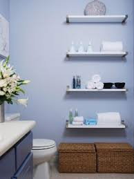 bathroom ideas for small rooms mirror on slanted wall diy bathroom ideas for small spaces 5x7