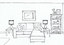 home design sketch online captivating room sketch online images best idea home design