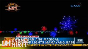 santa rosa christmas lights santa rosa lighting amazing lighting