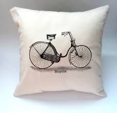popular items for pillow slip covers on etsy 14x14 hipster vintage