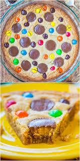 154 best birthday party ideas images on pinterest desserts