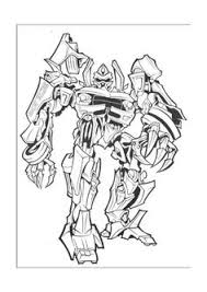transformer coloring pages printable transformers color page cartoon characters coloring pages color