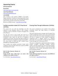 printables product life cycle worksheet eatfindr worksheets