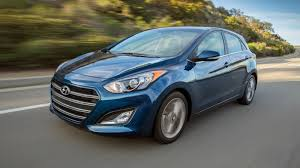 hyundai hatchback 2016 hyundai elantra gt review top speed