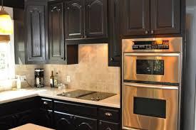 kitchen modern kitchen design ideas feistiness kitchen planning