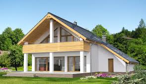 nest u0026 invest eco friendly houses and modular homes