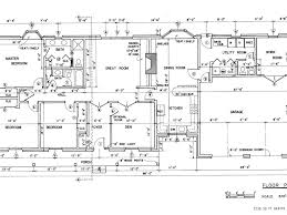 Free Home Designs And Floor Plans Design Ideas 39 Home Building Plans Free Country Ranch