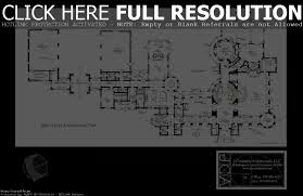 1500 square foot house plans deneschuk homes 1400 sq ft 15000 100 15000 square foot house plans 15 000 extraordinary mansion sq ft home 20 first floor