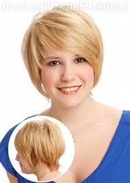 haircut for big cheekbones 15 collection of short hairstyles for chubby cheeks