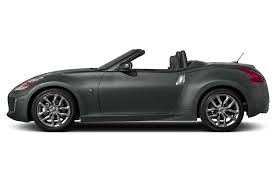 nissan 370z convertible for sale 2015 nissan 370z price photos reviews u0026 features