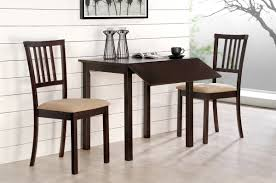 superior kitchen tables and chairs for small spaces interior