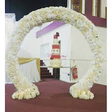 wedding arches for sale metal wedding arch for sale