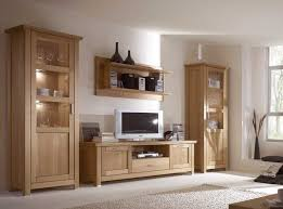 Wohnzimmerschrank Vitrine Anbauwand Modern Faszinierende Auf Wohnzimmer Ideen Plus