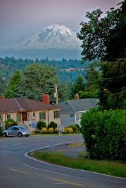 Solstice Park West Seattle by 87 Best Wonderful West Seattle Images On Pinterest Sunsets Swim