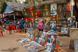 Used Shop Furniture For Sale In Bangalore Siem Reap Shopping Where To Shop And What To Buy In Siem Reap