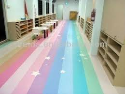 unique vinyl flooring foter