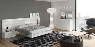 furniture view sara furniture interior design for home