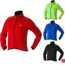 windproof cycling jacket wiggle dhb ladies turbulence windproof cycling jacket aw12