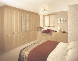 Fitted Bedroom Furniture Supply Only Uk Bedroom Design Dc Interiors
