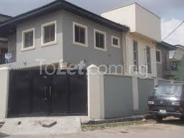 3 bedroom duplex for sale propertymata