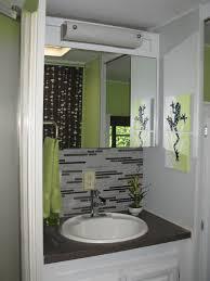 rv bathroom remodeling ideas rv and cer decor series diy rv design