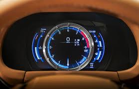 xe lexus nao dat nhat lexus lc500 u2013 xóa bỏ sự tẻ nhạt của lexus phương tiện ndh vn