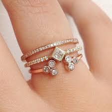 auf welcher seite trã gt den verlobungsring die besten 25 ehering nachträglich diamanten ideen auf
