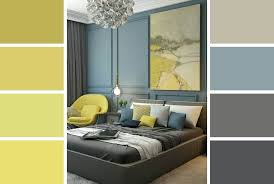 and yellow bedroom ideas grey decorating stylish fashionable grey and yellow bedroom ideas gray and yellow bedroom