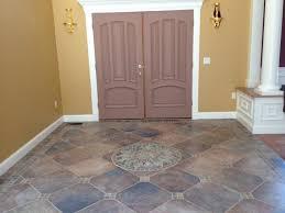 kitchen tile flooring ideas pictures kitchen tiles astonishing lowes slate tile grey floor bathroom