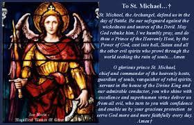 Seeking Stain Cast Visit Ave Magnificat Of Grace On Www
